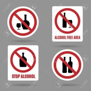 Elections expected to bring bans of booze sales this month. As reported by Thairath and other Thai media sources, the Thai election commission has