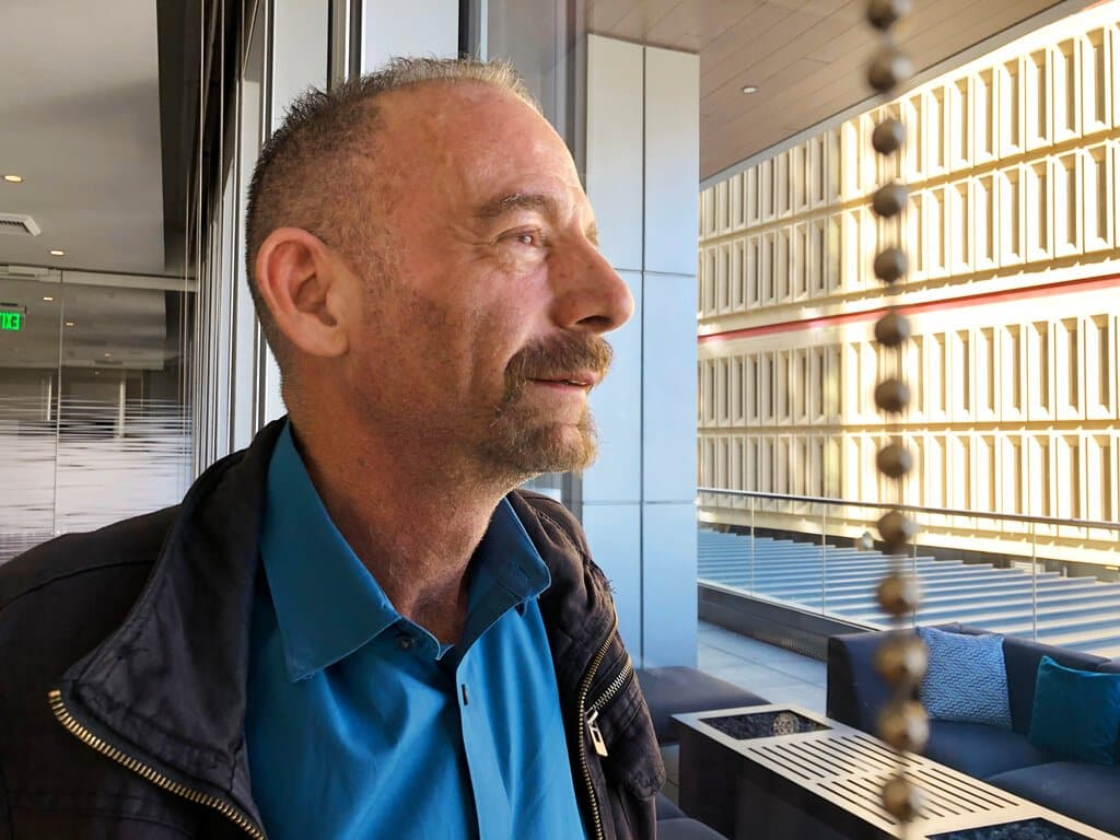 Second man seems to be free of AIDS virus after transplant. A London man appears to be free of the AIDS virus after a stem cell transplant, the second