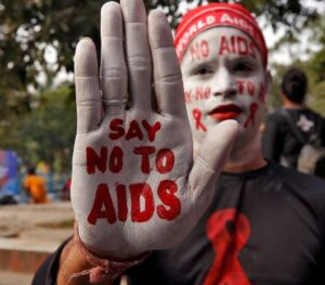 World's second man cleared of AIDS virus invigorates quest for cure. Scientific investigation into the world's second man cleared of the AIDS virus