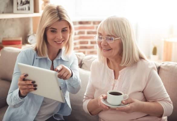 4 Tips To Talking To A Loved One about A Concern It is common to find yourself concerned about a loved one who may have an issue that they are going
