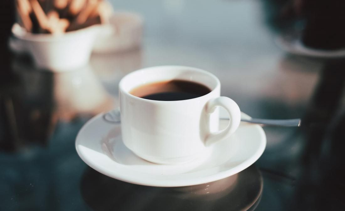 7 Facts About Coffee You Probably Didn't Know