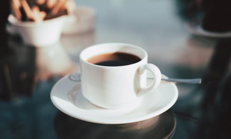 7 Facts About Coffee You Probably Didn't Know Here are seven facts about coffee you probably didn't know.Coffee is the world's favourite hot drink with
