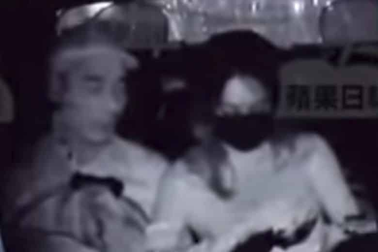 Andy Hui scandal: Hong Kongers worry about their own privacy in taxis Did the taxi driver break any law in selling a 16-minute video of Andy Hui's hanky