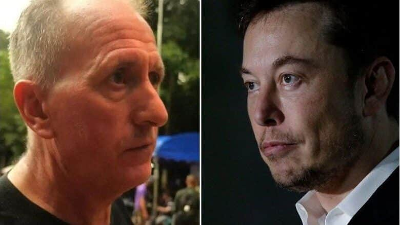 Court gives nod for Musk to face libel suit over cave spat. Tech billionaire Elon Musk will have to face a lawsuit for defamation for calling a British cave
