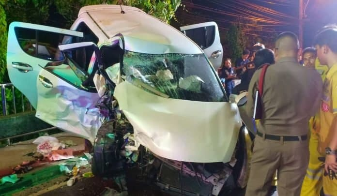 DRUNK DRIVING BUSINESSMAN WHO KILLED COP GETS MURDER CHARGE A businessman was charged with murder and drink driving on Friday for a car crash in western