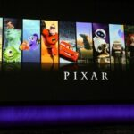 Disney throws down gauntlet in war on Netflix The battle is on. Walt Disney Co. is bringing its biggest weapons to a new streaming service, including