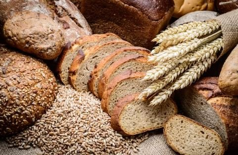How Whole Grains Could Help Your Liver
