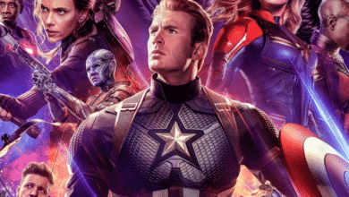 Marvel Fans Are Saying Avengers: Endgame Is The Best Film Ever. Well, the results are in. A whole heap of people on the internet are already saying that