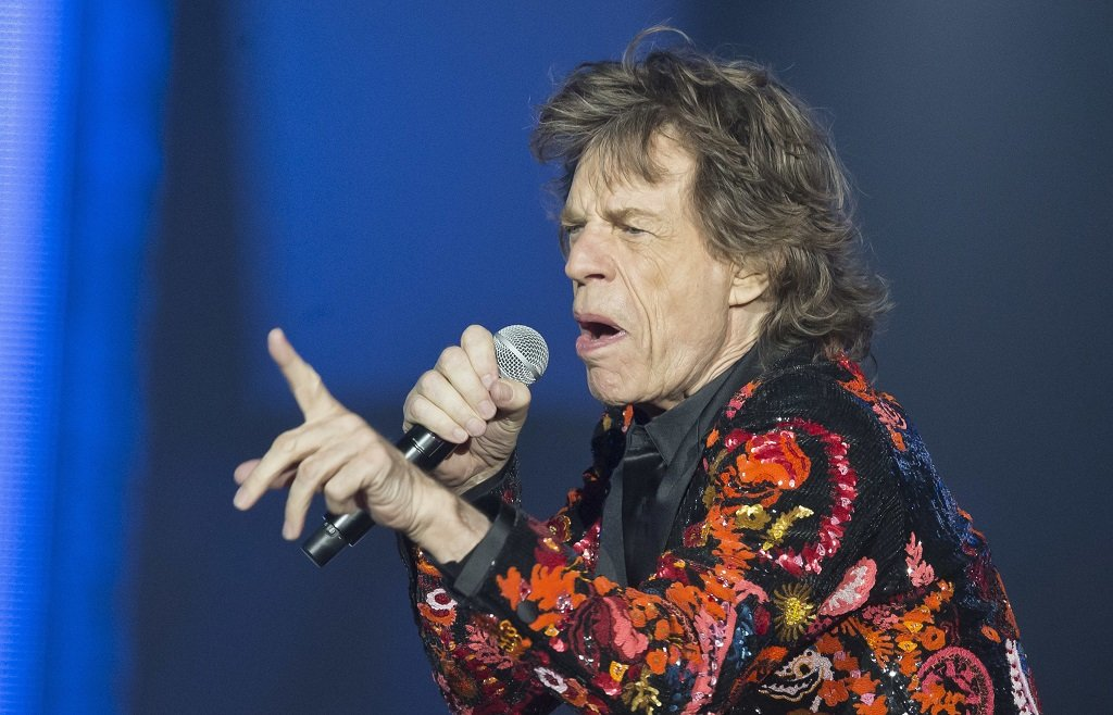 Stones postpone tour as Jagger receives medical treatment. The Rolling Stones are postponing their latest tour so Mick Jagger can receive medical treatment.