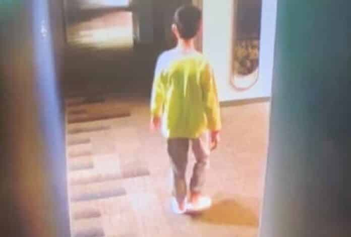 THAI TEEN FOUND DEAD A young Thai boy was found dead in Tokyo just hours after his family had reported him missing. Tien Sookhananonsawat was just 14