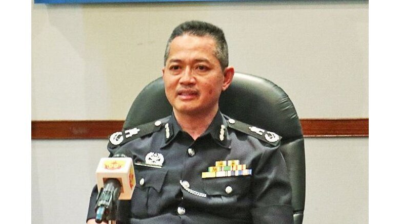 Ten Thais arrested on suspicion of human trafficking in Brunei. TEN Thai nationals – four men and six women – were arrested by the Human Trafficking