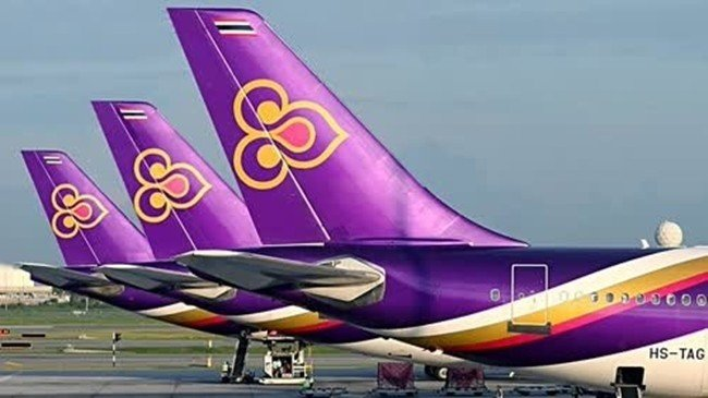 Thai Airways warns passengers against travel scam. Thai Airways International Public Company Limited has warned its customers of an online travel