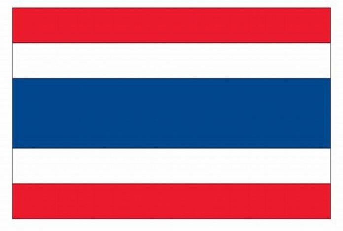 Thai department of public health is set to prosecute the massage parlor where foreign tourist died this week The Thai department of public health is set