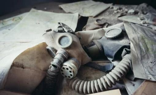 How Did Radiation Affect the 'Liquidators' of the Chernobyl Nuclear Meltdown? The 1986 nuclear power plant explosion in Chernobyl hurled huge amounts