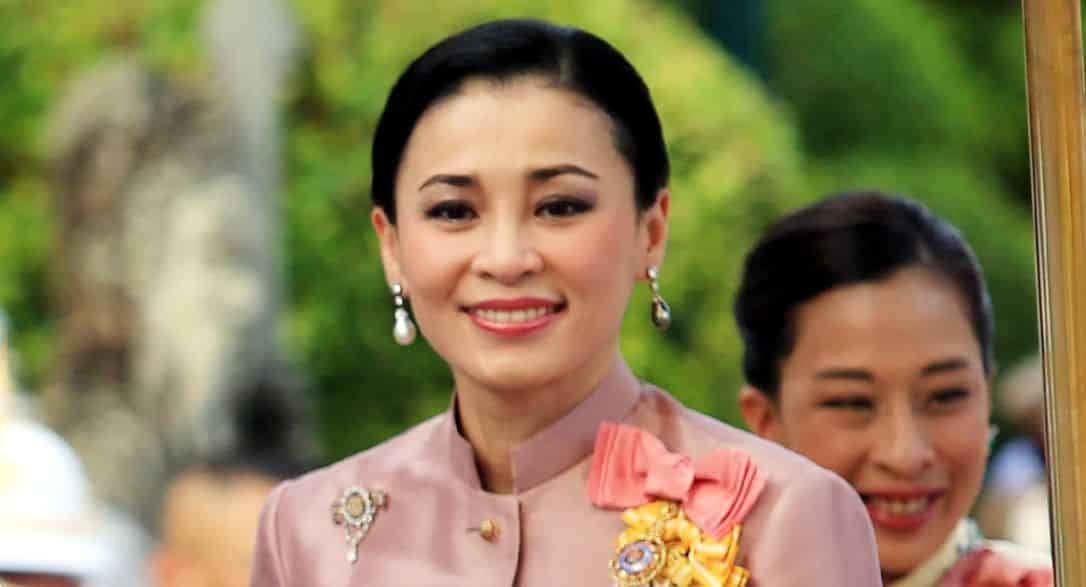 June 3 to be annual national holiday marking HM Queen Suthida's birthday. The Cabinet on Tuesday announced that June 3 – Her Majesty Queen Suthida's