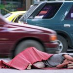 National census finds increase in homeless people across. SINCE THE weakening economy in Thailand may result in more job losses and an increase in homeless
