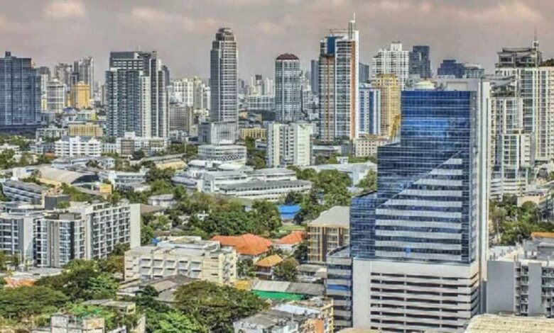 Pattaya auctions condos in Bangkok. How serious is the anti-money laundering service here in Thailand well, 48 expensive items are set to be auctioned