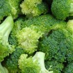 "Scientists discover that broccoli contains a molecule that may be the ""Achilles heel"" of cancer. In addition to its many benefits, broccoli could be"