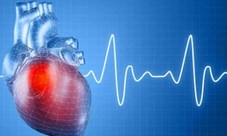 Should you book a heart scan? A heart scan can be used to check for calcium in the lining of the heart's arteries – an early sign of heart disease.