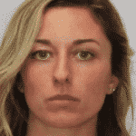 Teacher Accused Of Sending Nudes And Having Sex With Student. An American teacher has been accused of having sex with a 16-year-old student in her car.