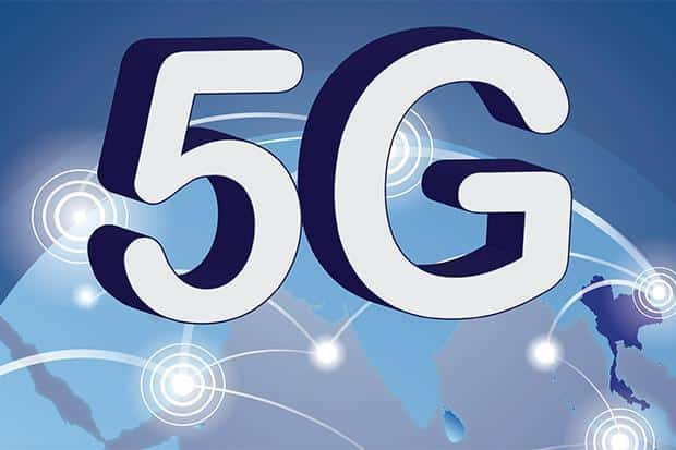 5G is coming to Asean. What can it do for you and your business?