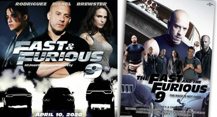 Fast and Furious to be filmed in Thailand. Thailand's world-renowned scenery will be featured in the latest edition of action-packed Fast And Furious