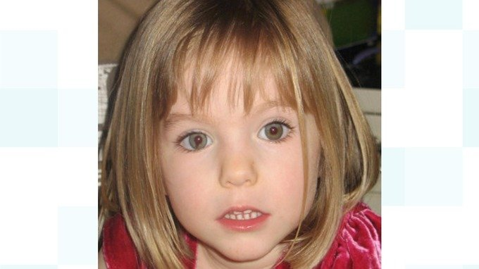 More funding agreed to find Madeleine McCann. The Home Office has agreed to fund the hunt for missing Madeleine McCann until March next year.