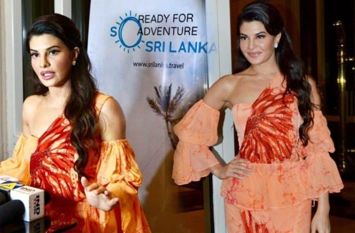 Thailand signs tourism deal with Sri Lanka