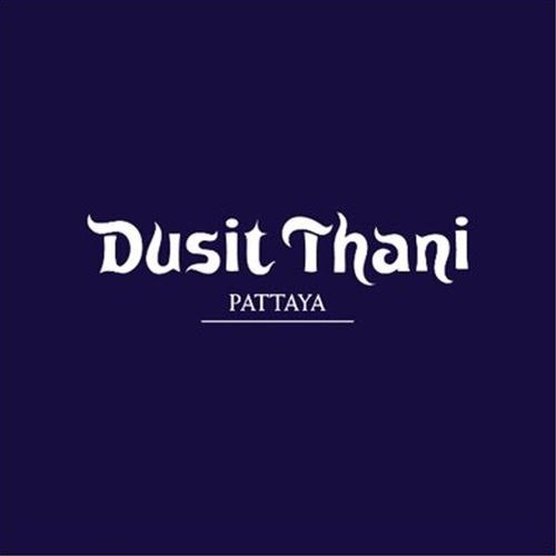 Dusit Thani Pattaya hotel