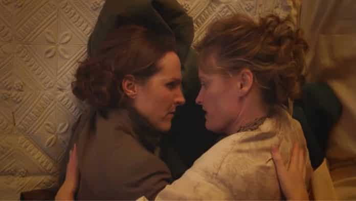 LGBT+ Film Fest Explores the Many Shades of Pride