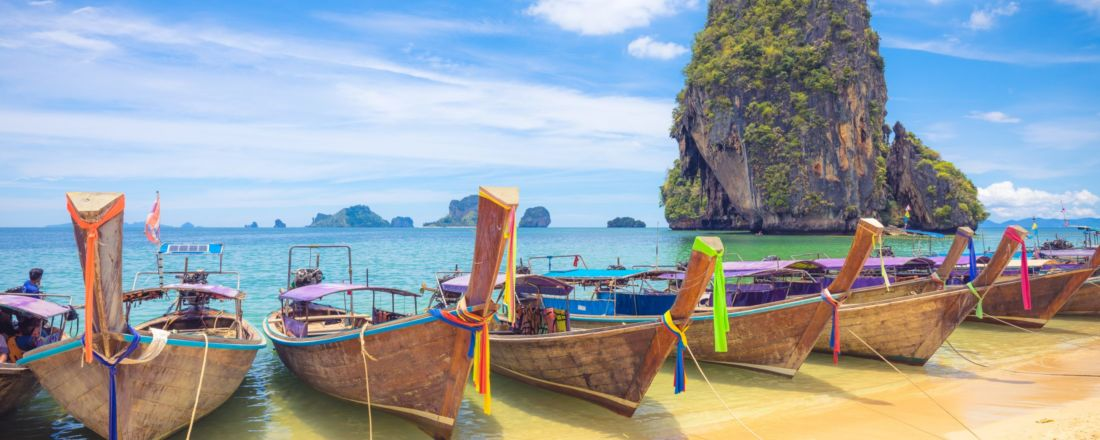 Vietnam versus Thailand - which is the best for travel or living? | News by The Thaiger