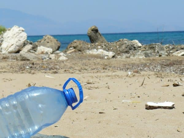 Environment Ministry considers quicker ban on 4 plastic products in Thailand