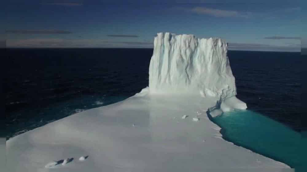 Scientists have embarked from Norway on the longest-ever expedition to the Arctic