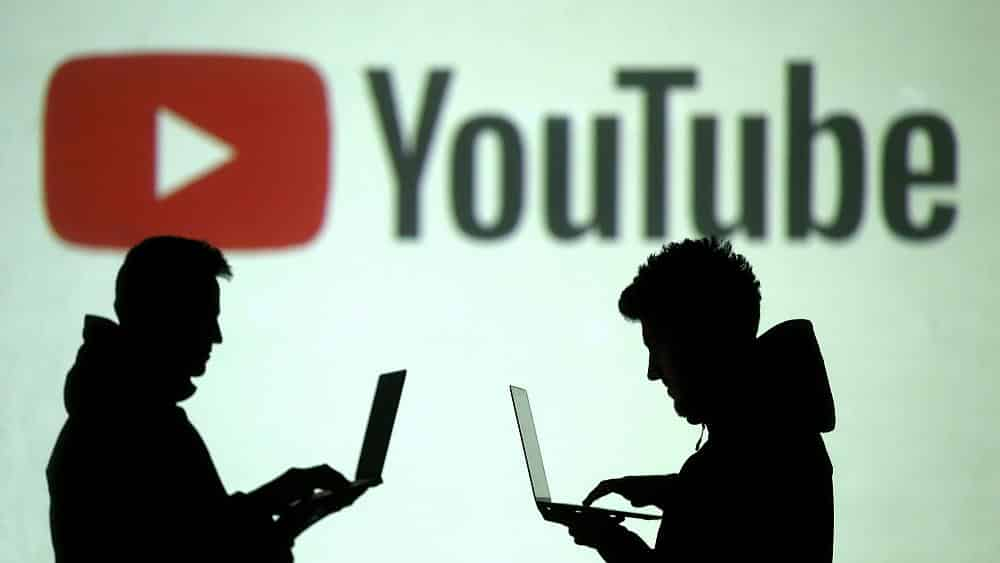 Social media manipulation campaigns now target users with video content: report