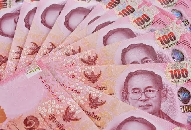 Strength of Thai baht continues to be economic headache