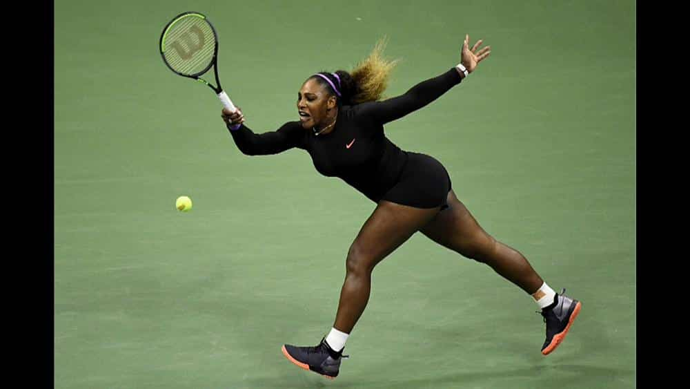 US Open 2019: Serena Williams to take on 19-year-old Canadian Bianca Andreescu final