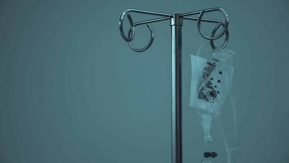 Where in Europe is assisted dying legal?