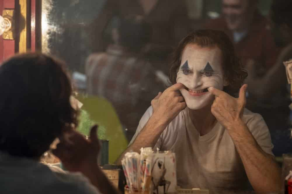 Review: Why Everyone is Talking About 'Joker'
