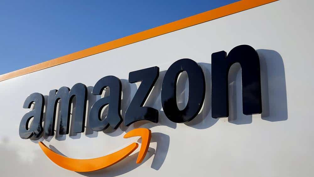 Black Friday Amazon deals' costs: Workers' health, climate change and your own taxes ǀ View