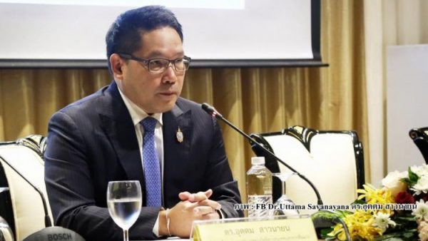 Economic stimulus packages still needed to spur domestic economy – Finance Minister