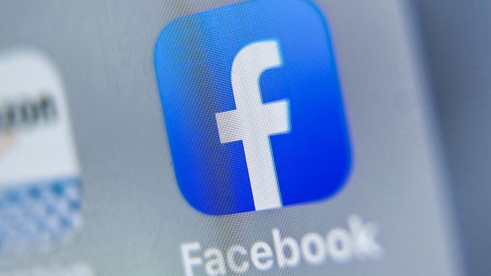 In test of 'fake news' laws, Singapore tells Facebook to correct user's post