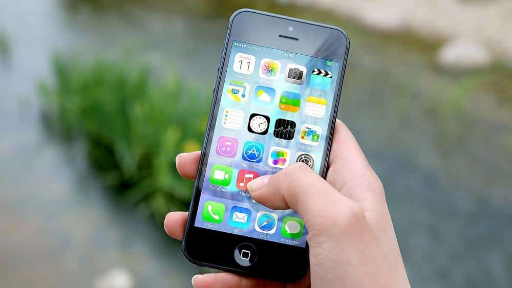 One in four young people have smartphone addiction, researchers say