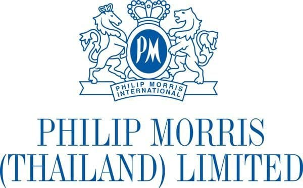 Philip Morris (Thailand) fined 1.22 billion baht for customs tariff evasion