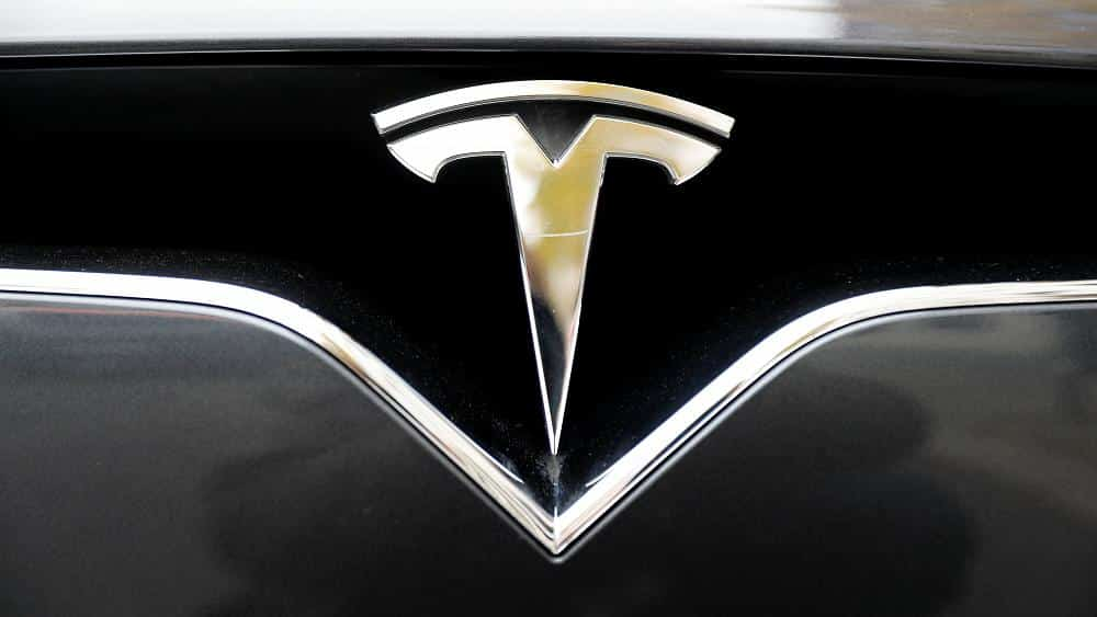 Tesla to open first European plant in Germany after 'abandoning UK over Brexit