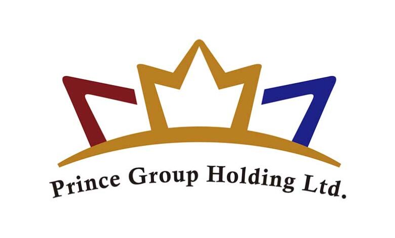 Prince Holding Group